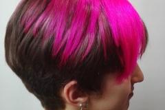 Color14