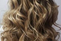 Peinado13