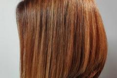 Peinado8
