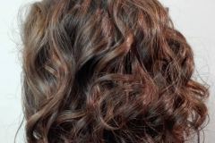 Peinado9