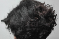 Peinado10