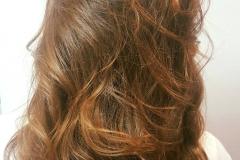 Peinado11