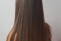Peinado12